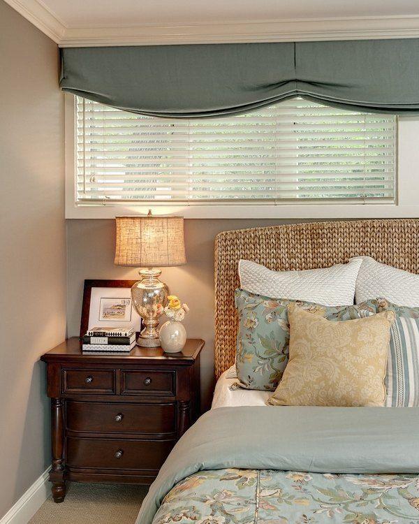 seagrass-headboard-ideas-bedroom-furniture-design | Bedroom ideas ...