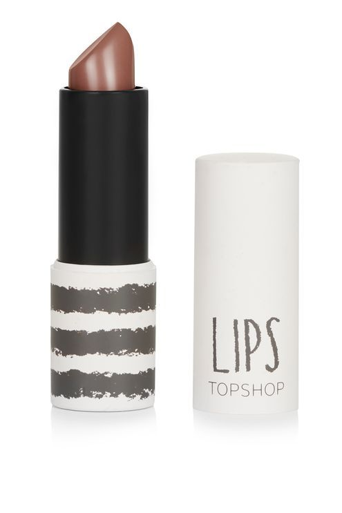 Nude Lip In Bevy Wants Gifts Pinterest