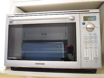 Toast And Bake Microwave Oven Bestmicrowave