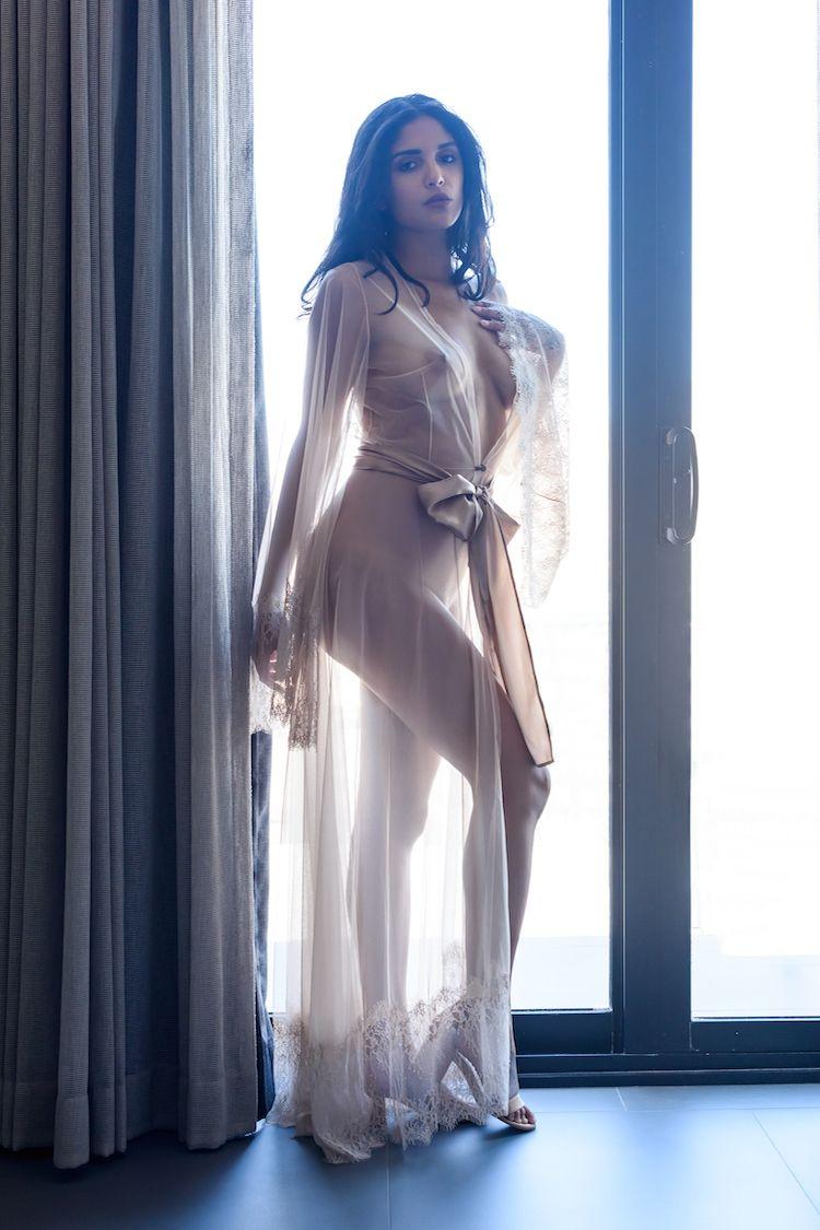 www.streetstylecity.blogspot fashion inspiredthe people in