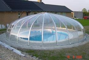 v roka schwimmbad berdachung rund schwimmbadbau pool sauna dampfbad schwimmbadbau24. Black Bedroom Furniture Sets. Home Design Ideas