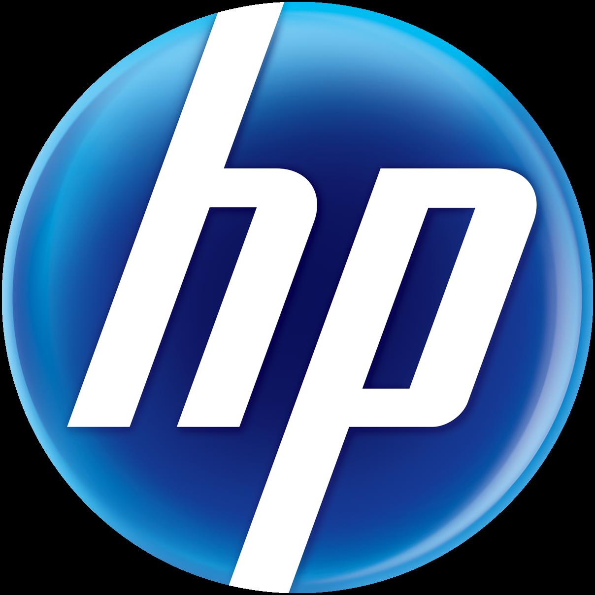 HewlettPackard Partner Hp printer, Hewlett packard