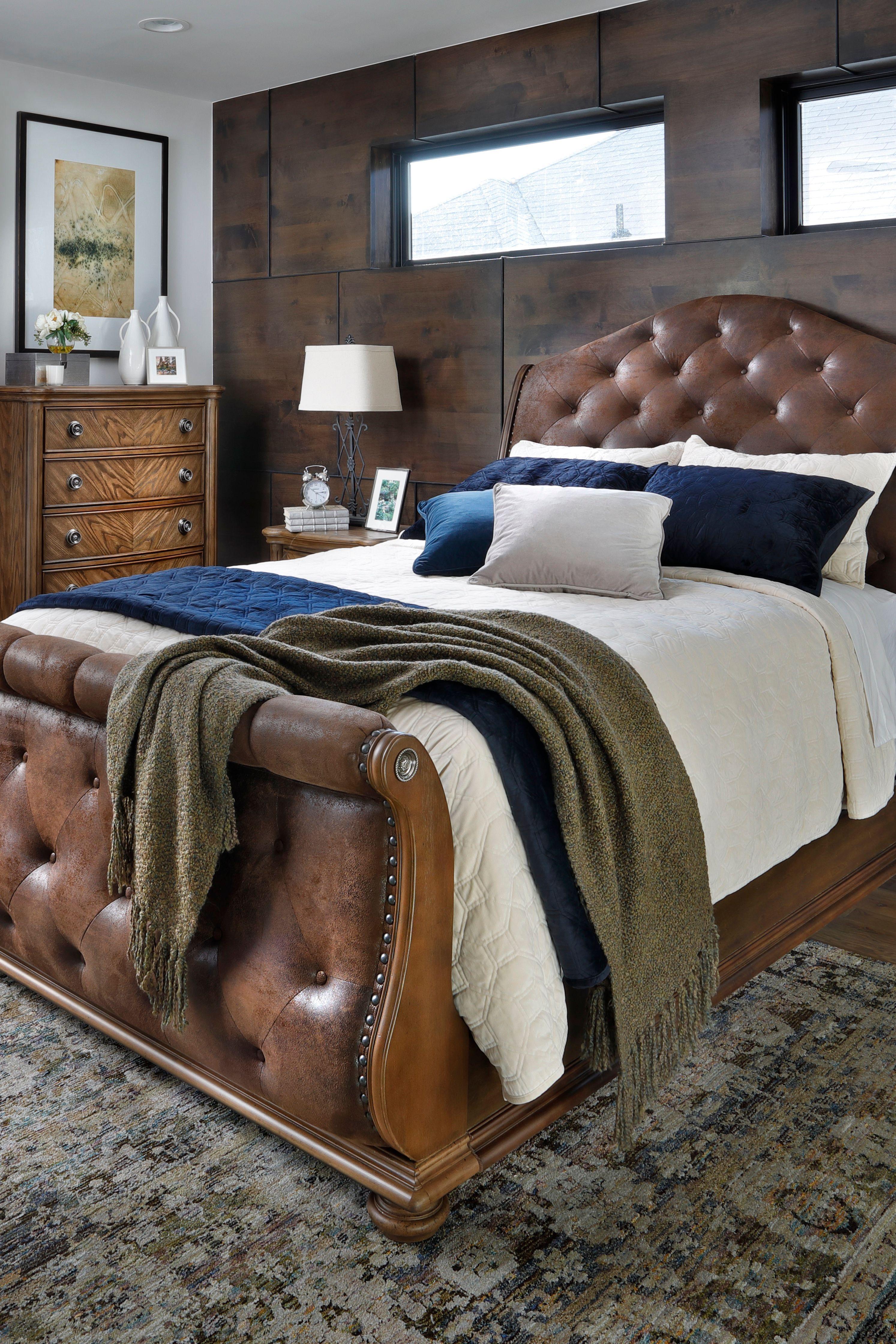 19+ Furniture row bedroom information