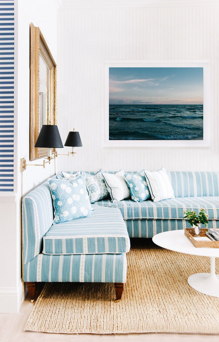 Beach series ocean i in my beach home pinterest decor