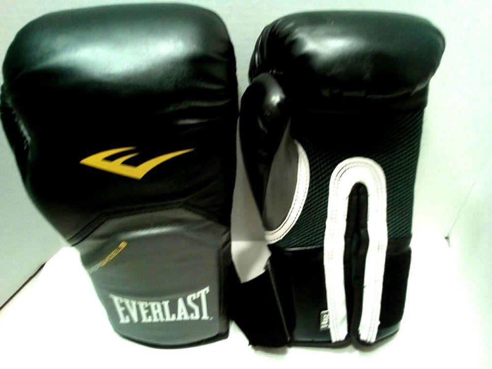 Century Drive Women/'s Training Glove