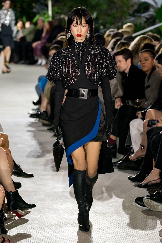 Louis Vuitton Spring/Summer 2020 Resort Collection
