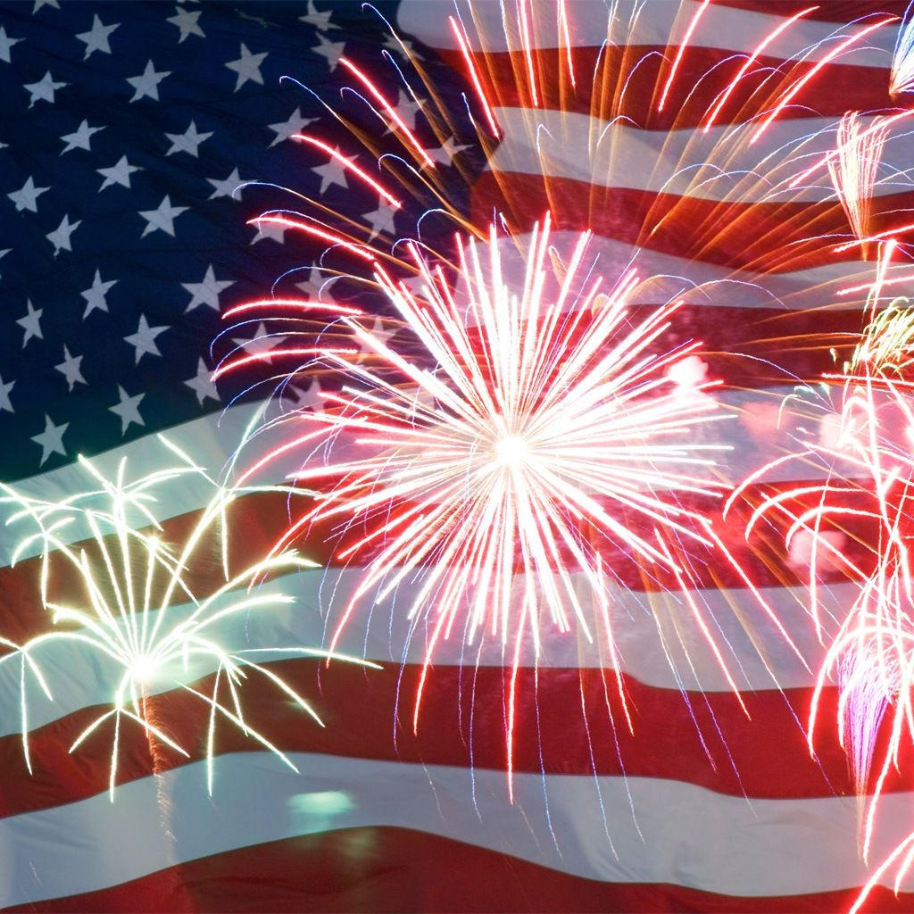 free sexy july 4th desktops