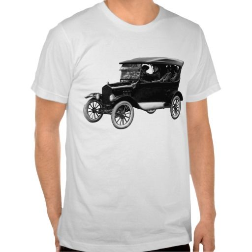 1923 Ford Touring Car - Model T T Shirt In our offer link above you will seeReview          1923 Ford Touring Car - Model T T Shirt please follow the link to see fully reviews...