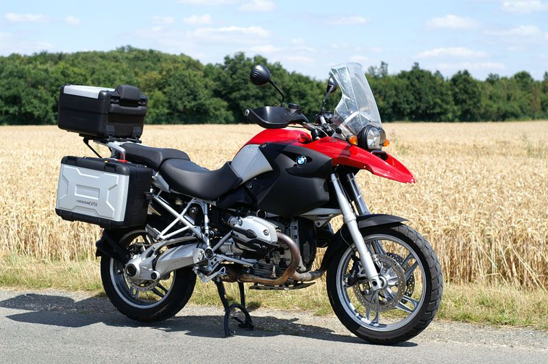 cross country motorcycle tour | touring motorcycles | pinterest