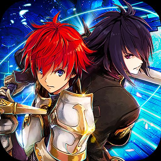 The Alchemist Code v2.0.0.1.48 Mod Apk Alchemist, Anime