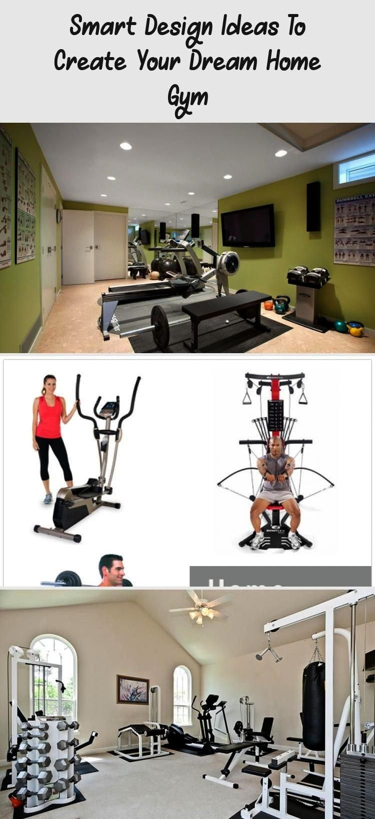 home gym ideas  Tap the pin if you love super heroes too Cause guess whadreamdream home gym ideas  Tap the pin if you love super heroes too Cause guess whadream Check out...