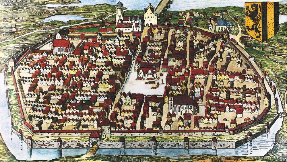 Dresden 1521 Zwinger Dresden Wikipedia In 2020 Dresden Dresden Germany City