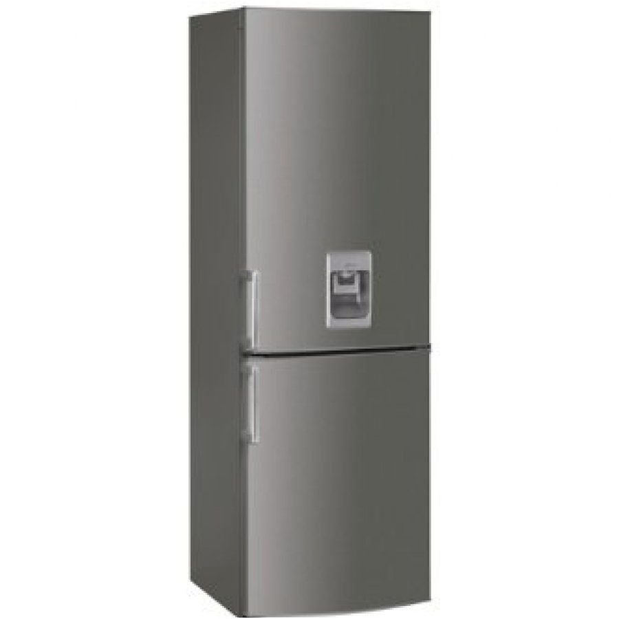 Uberlegen 27 Lebendig Kühlschrank Mit Wassertank