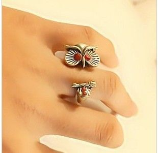 fashion hollow peach heart rose golden ring [ruyi0085] - $4.99 : Fashion jewelry promotion store,Supply all kinds of cheap fashion jewelry