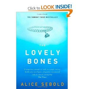 Obesity Essay Thesis The Lovely Bones By Alice Sebold A Much Better Read Than The Film My Hobby Essay In English also Political Science Essay Topics From The Moment You Start Reading You Know Youll Have To Finish It  Essay About Healthy Eating