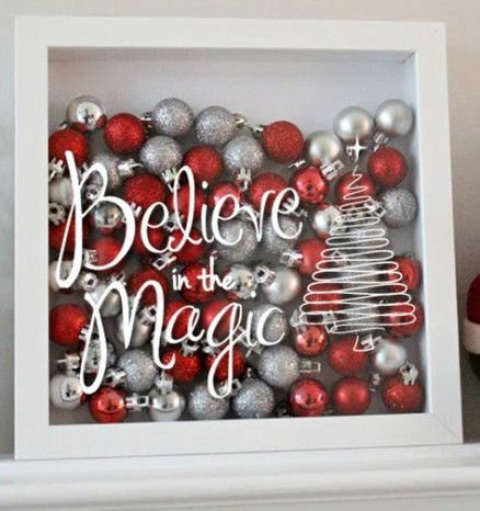 26 Ideas For Quotes Christmas Songs Seasons #quotes