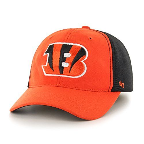 Cincinnati Bengals Draft Day Hat Cincinnati Bengals Bengals Cincinnati