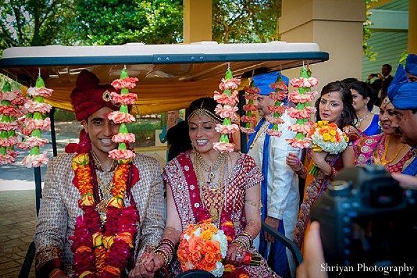 portraits http://maharaniweddings.com/gallery/photo/18071 @Shriyan Photography