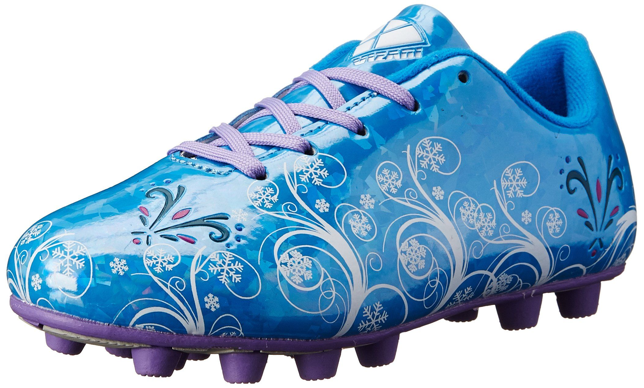 Vizari Frost Soccer Cleat Toddler