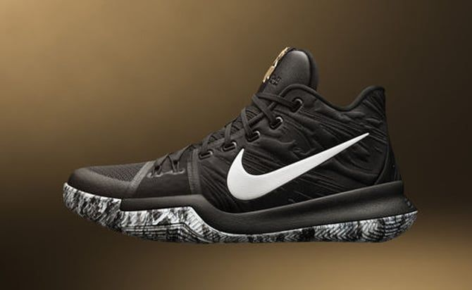 kyrie shoes 2014 lebron special edition shoes