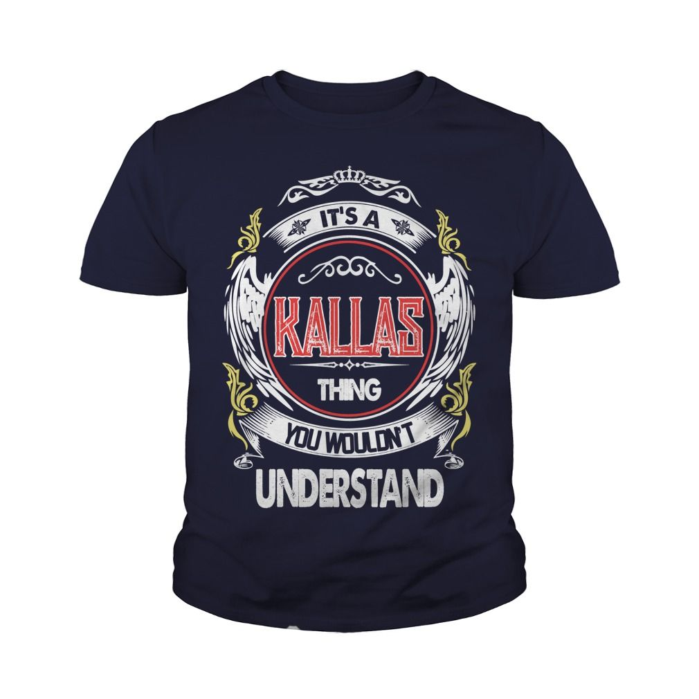 KALLAS  #gift #ideas #Popular #Everything #Videos #Shop #Animals #pets #Architecture #Art #Cars #motorcycles #Celebrities #DIY #crafts #Design #Education #Entertainment #Food #drink #Gardening #Geek #Hair #beauty #Health #fitness #History #Holidays #events #Home decor #Humor #Illustrations #posters #Kids #parenting #Men #Outdoors #Photography #Products #Quotes #Science #nature #Sports #Tattoos #Technology #Travel #Weddings #Women