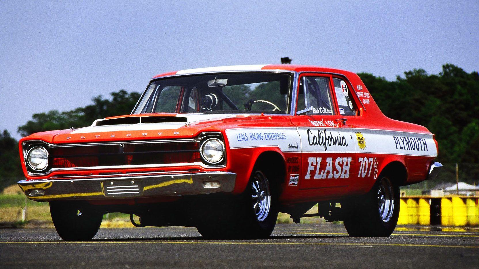 Super Stock Drag Cars Pics Photos 1965 Plymouth Belvedere I A990 Super Stock 426 Hemi Drag Cars Plymouth Belvedere Plymouth