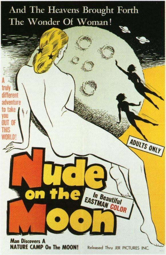 huge fucking videos penis