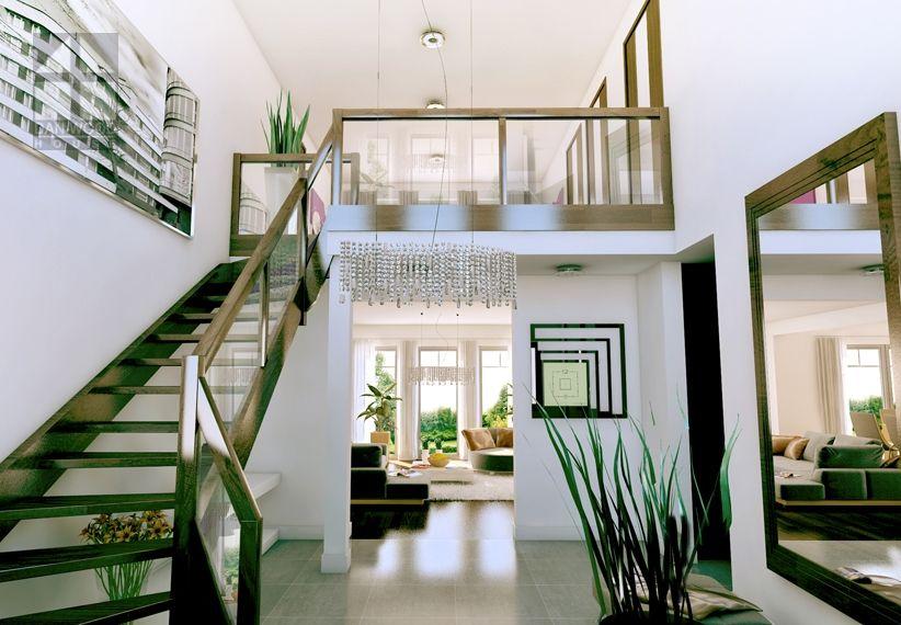 classic 184 dan wood house schl sselfertige h user haus random pinterest wohnen. Black Bedroom Furniture Sets. Home Design Ideas