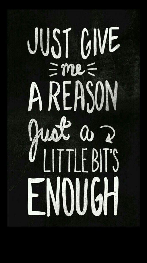 Wallpaper iphone cute saying quotes vintage black and white lyrics wallpaper iphone cute saying quotes vintage black and white lyrics just give me a reason p voltagebd Images