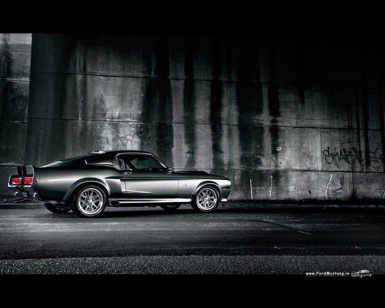 1967 Mustang Wallpapers Wallpaper Cave In 2020 Ford Mustang Gt