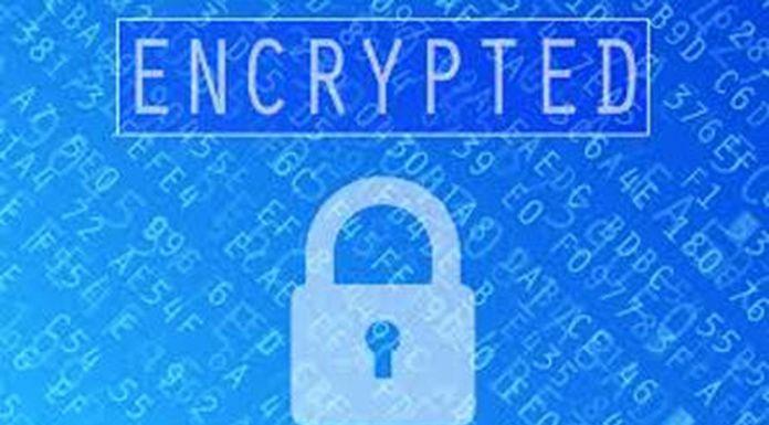 TeslaCrypt-ransomware onschadelijk gemaakt
