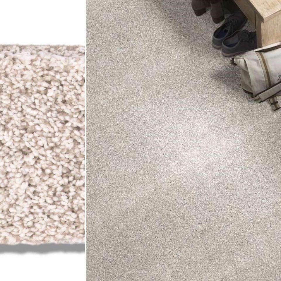 Shaw Bellera Calm Simplicity I 5e271 Residential Carpet In 2020 Carpet Installation Carpet Residential