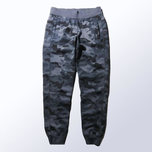 adidas - Camouflage Track Pants Solid Grey M32465