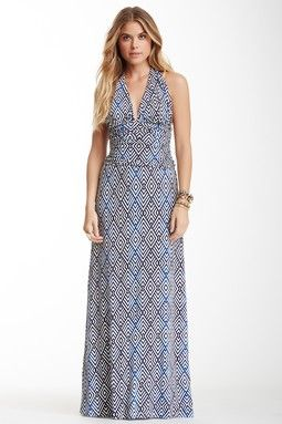 a0b586598c5 Beacon Maxi Dress
