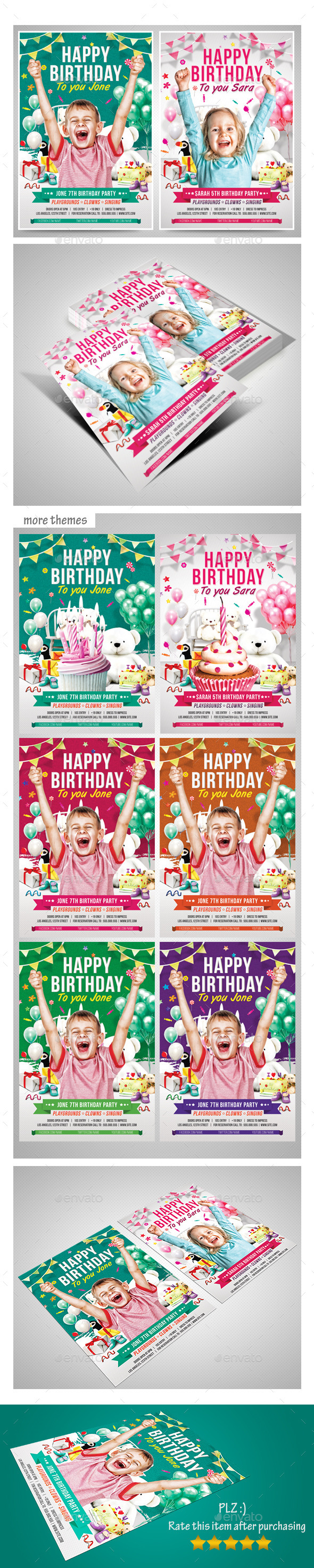 oktoberfest flyer template v funny flyers posts fun psd kids birthday party template only available here 10141 graphicriver
