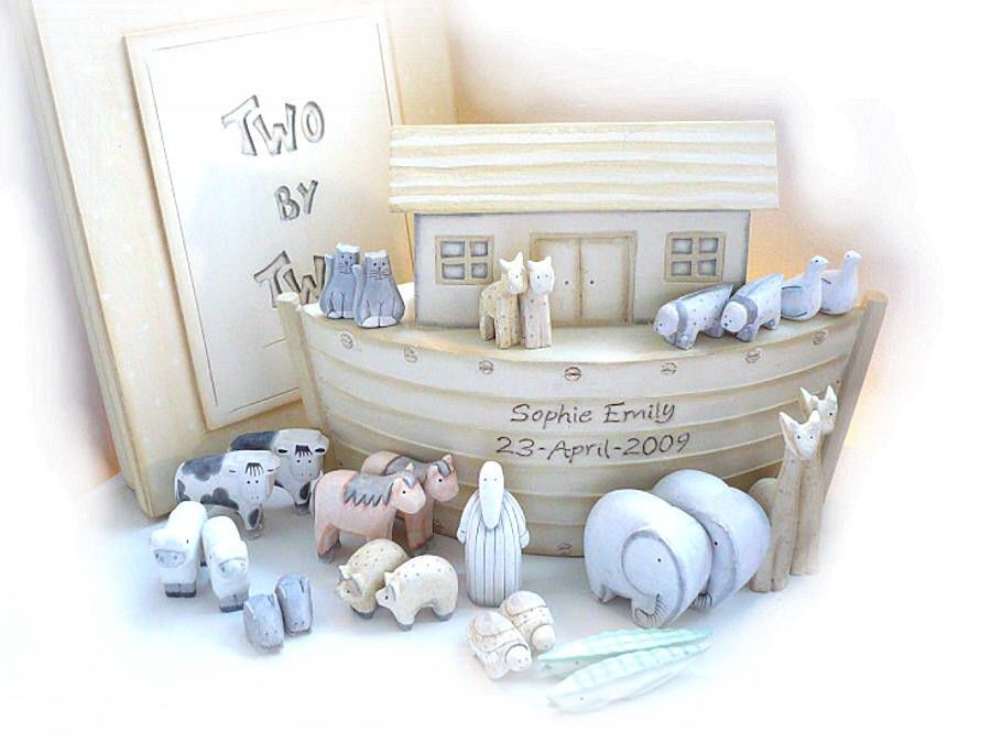 Best 25+ Christening gifts from godparents ideas on Pinterest ...