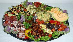 Easy summer lunch menus lunch buffet menu ideas ideas for buffet easy summer lunch menus lunch buffet menu ideas ideas for buffet menu luncheon buffet menus forumfinder Image collections