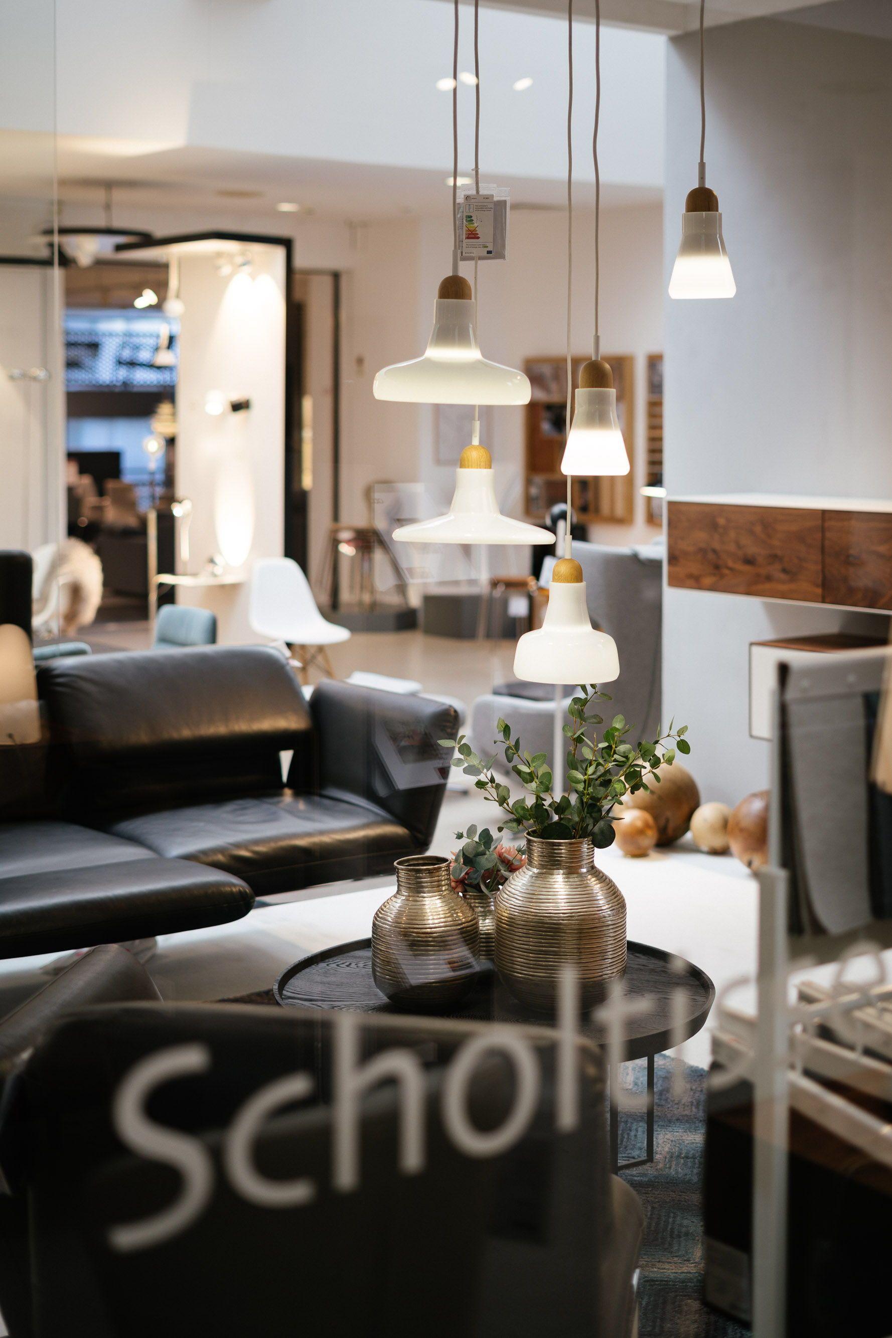 Drifte Driftewohnform Moers Einrichtungshaus Wohnen Einrichten Niederrhein Scholtissek Licht Leuchten Wohnzimmer Sofa Couch Wohnen Haus Deko Haus