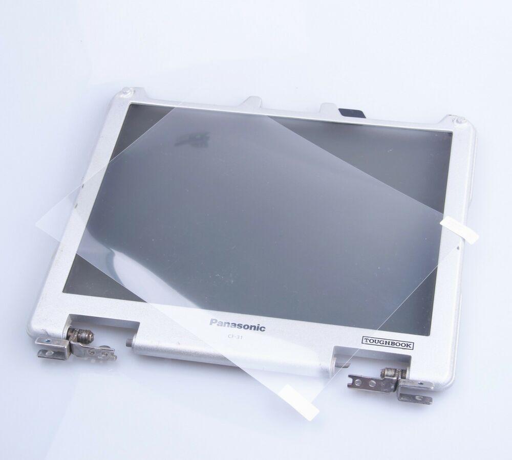 best service 20f73 15a68 eBay #Sponsored Original Panasonic TOUGHBOOK Touch Screen Protector ...