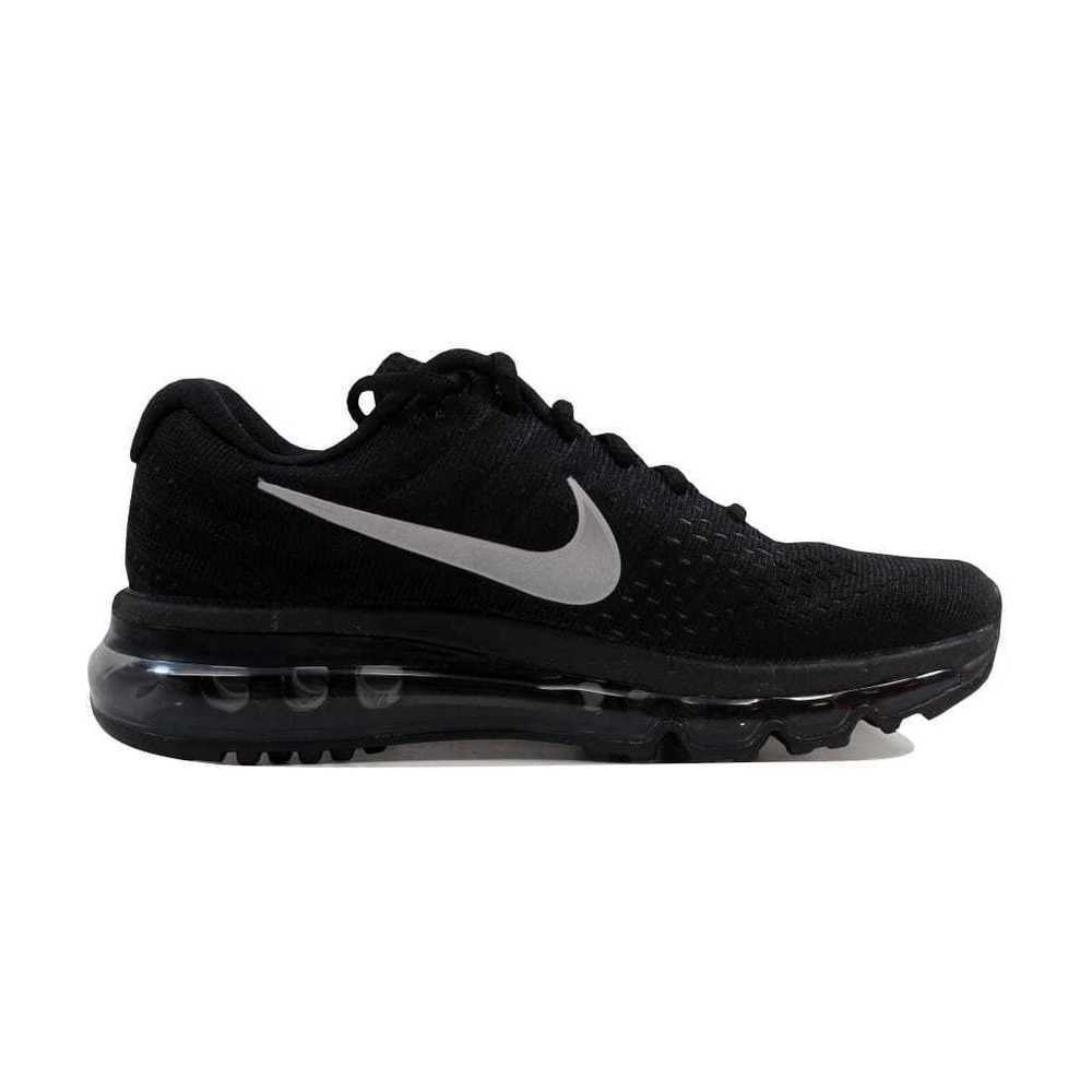 WOMENS NIKE AIR MAX 2017 ATHLETIC RUNNING SHOES 849560 001
