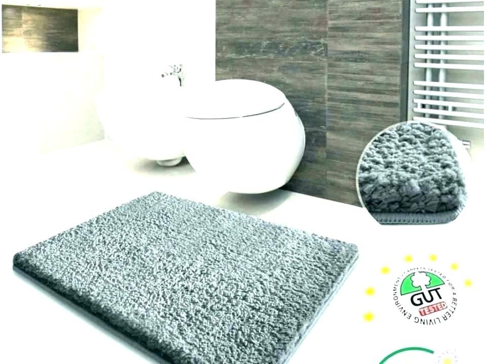 Precious Cheap Bathroom Rug Sets Illustrations Amazing Cheap