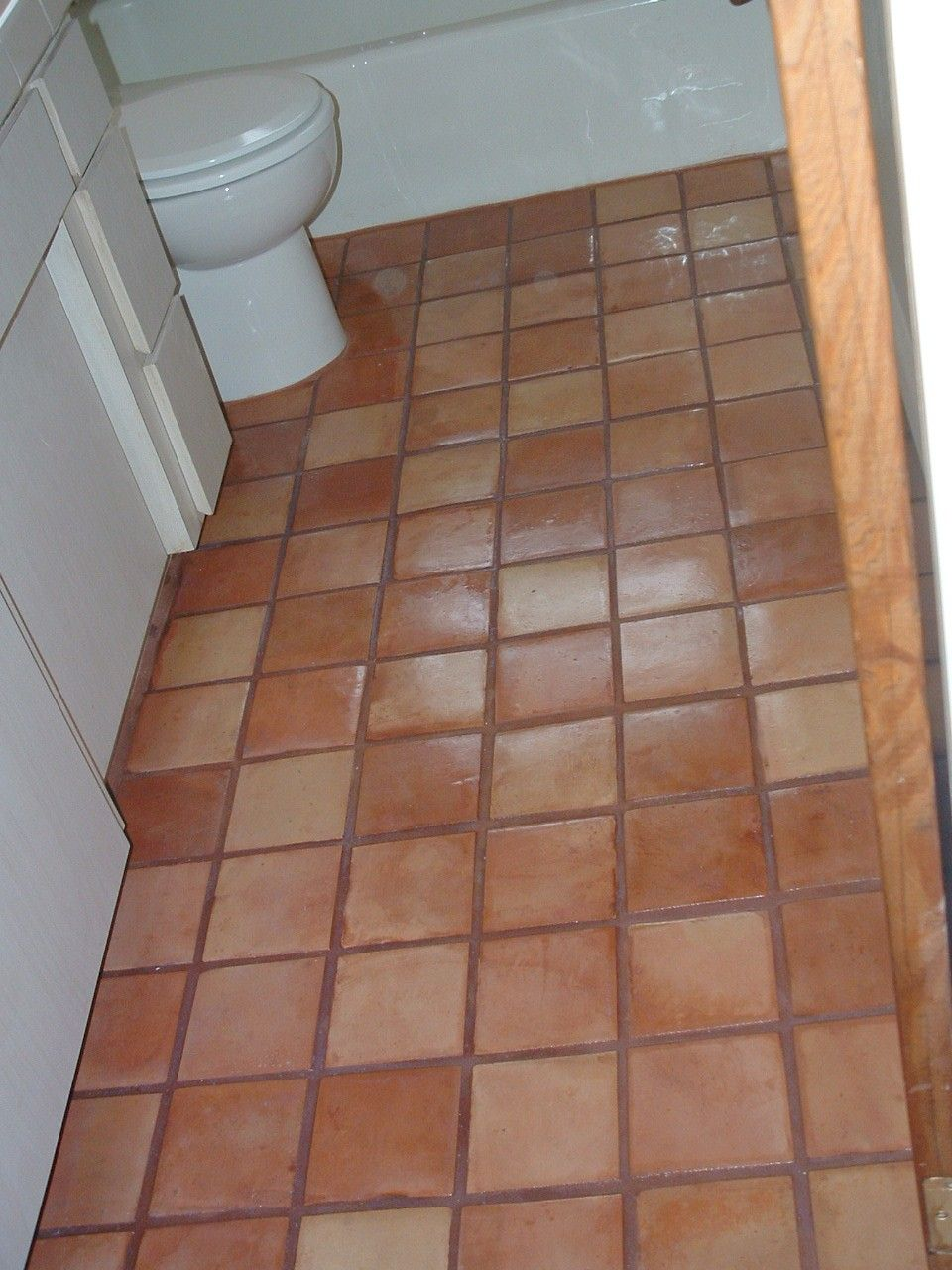 Best Bathroom Stone Floor Tiles Suppliers Online Shop In Lahore