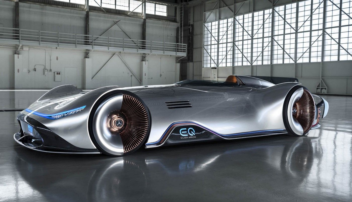 480 Cars Ideas Cars Cool Cars Dream Cars