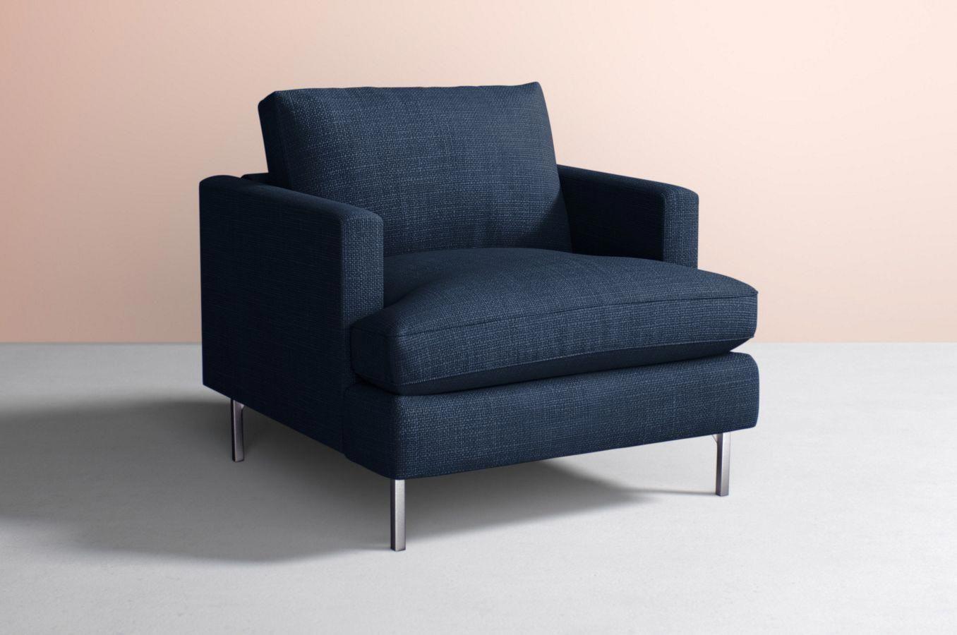 oversized overstuffed chair luxurychairsforoffice  chair