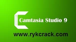 software key camtasia studio 8