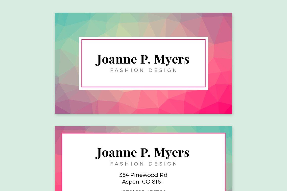 This is a clean and modern business card template for adobe indesign this is a clean and modern business card template for adobe indesign its fully customizable friedricerecipe Choice Image