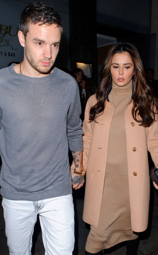 Cheryl cole dating 1direction
