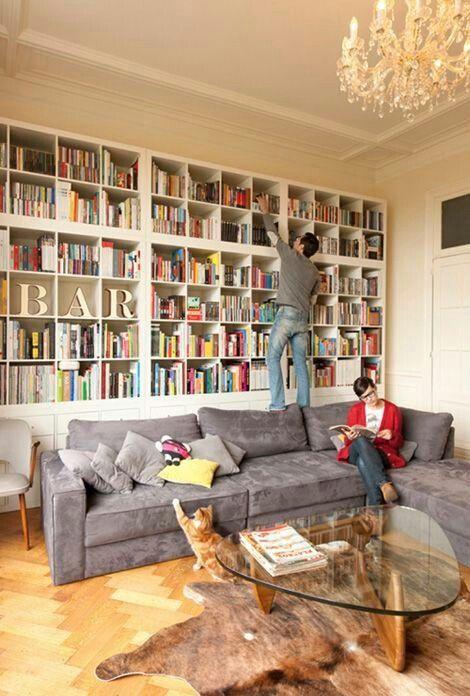 Schöne Wohnzimmer, Kinderzimmer, Wohnen Und Deko, Schöner Wohnen,  Schrankwand, Ikea Möbel, Einrichtung, Arbeitszimmer, Literatur