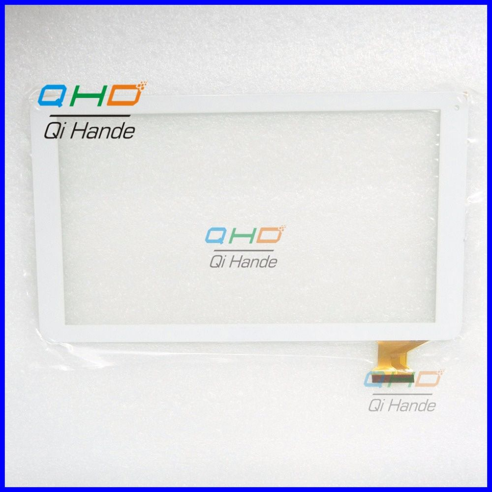 New 10.1/'/' Touch Screen Digitizer Panel For Tablet archos 10.1 Xenon ac101xel