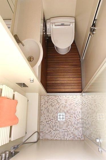 Tiny Bathroom Ideas Creative Of Super Small Bathroom Designs Best Very Small Bathroom Ideas On Grey B Tiny House Bathroom Small Bathroom House Bathroom Designs